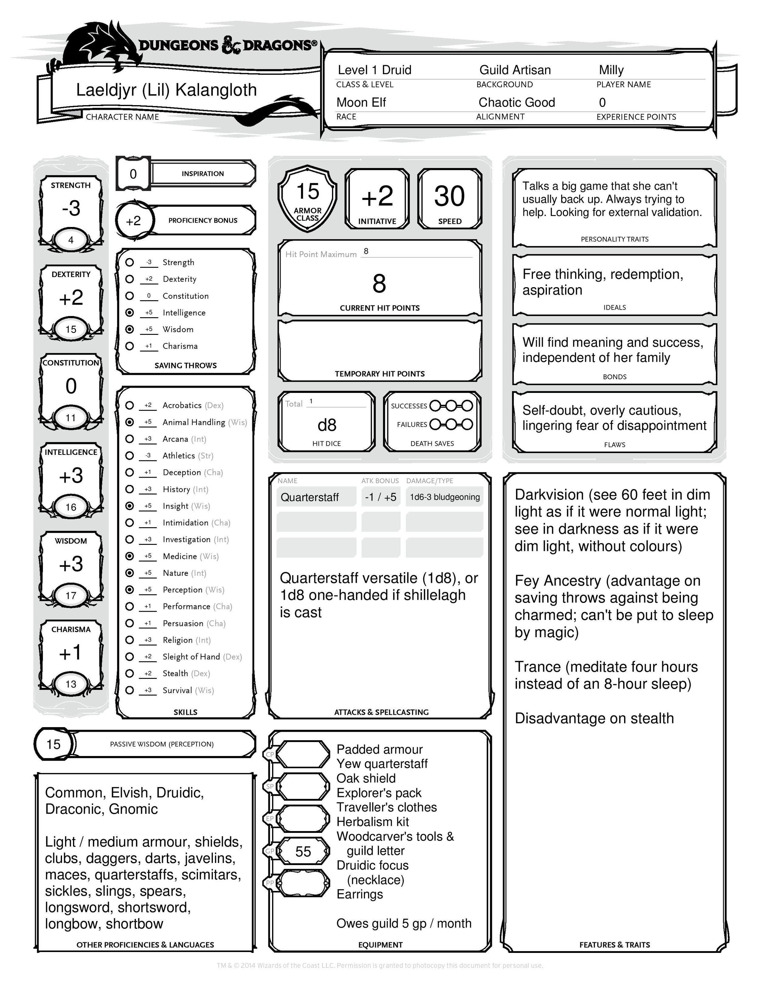 Lil Character Sheet-page-001.jpg