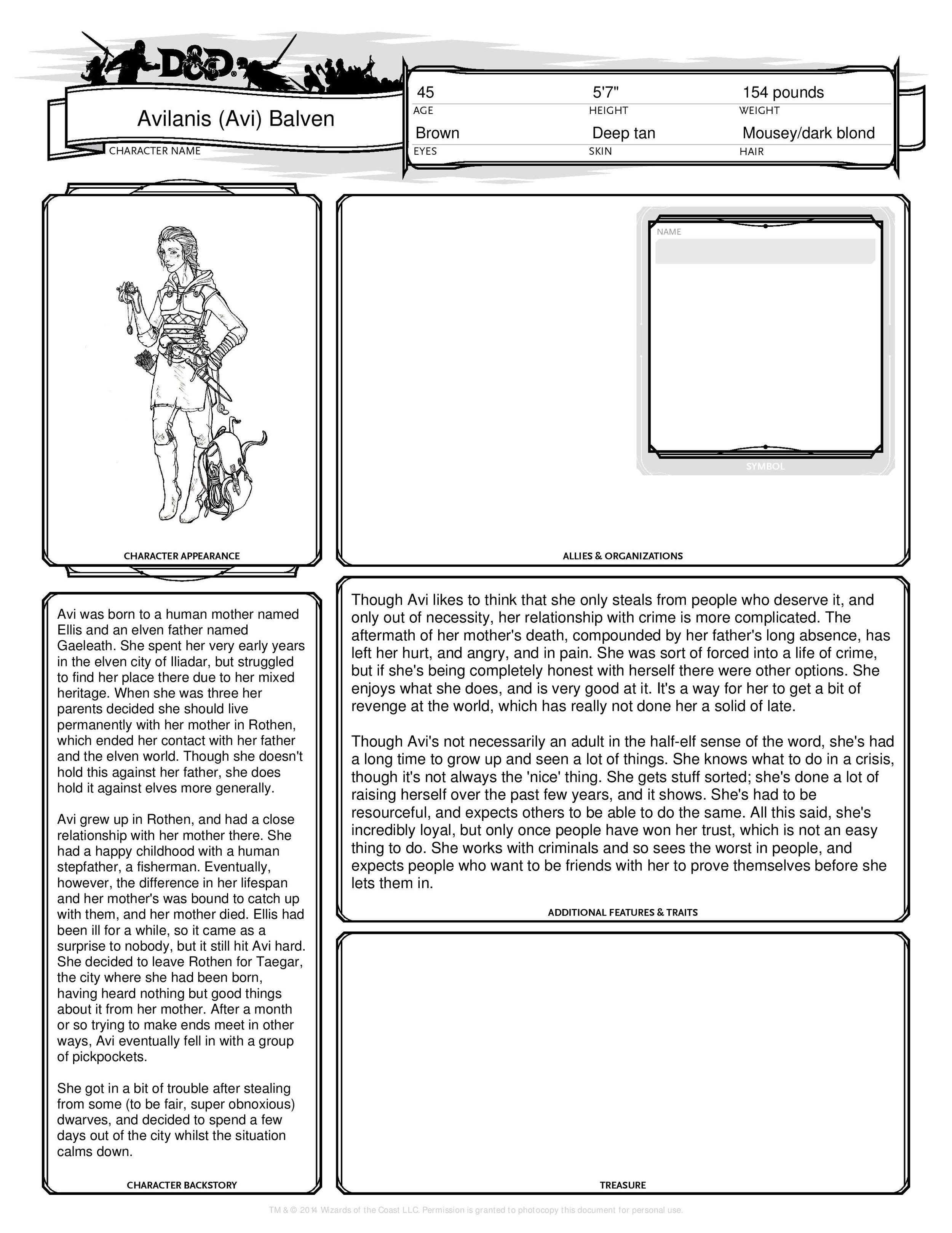 Avi Character Sheet-page-002.jpg