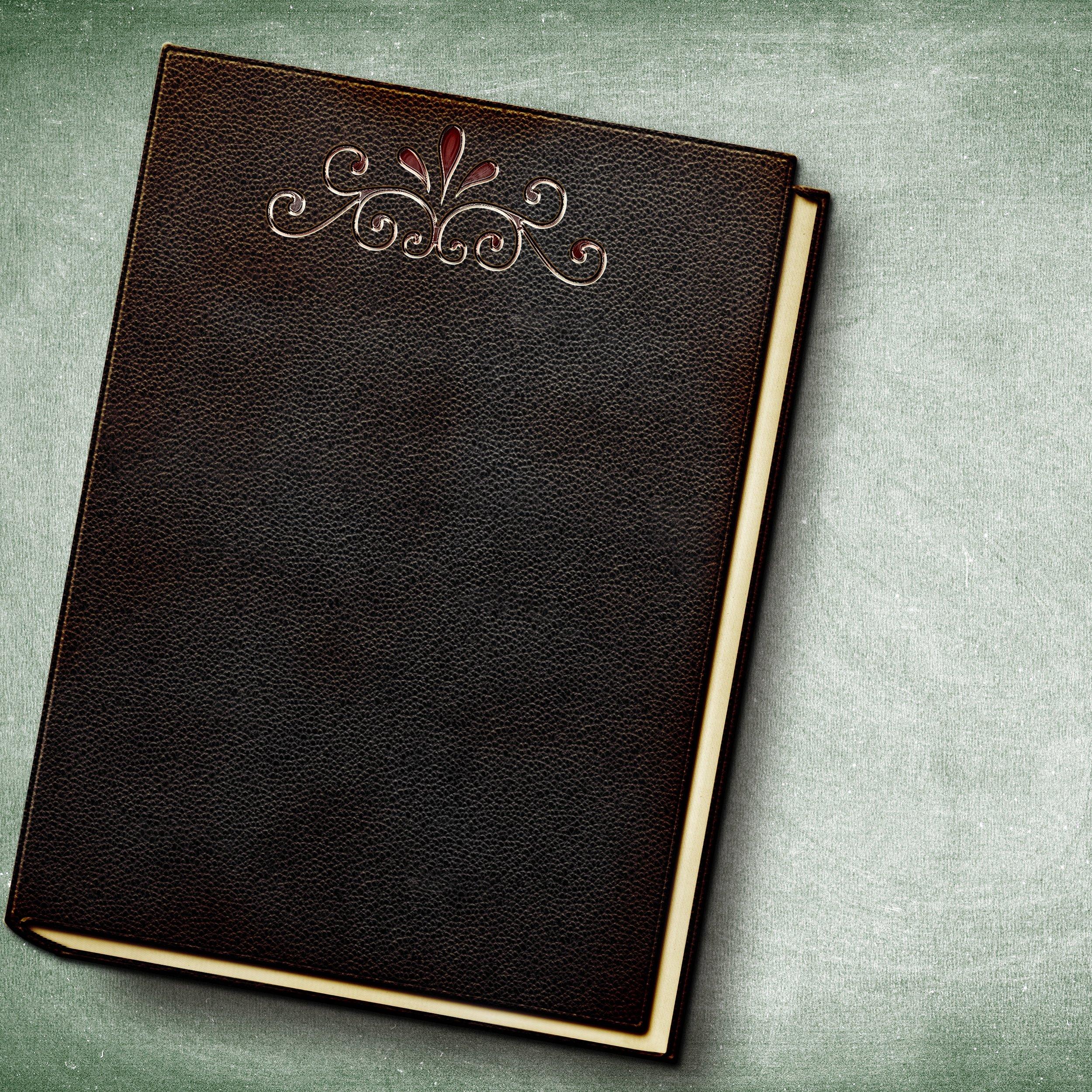 0.2 The DunJane Diaries -