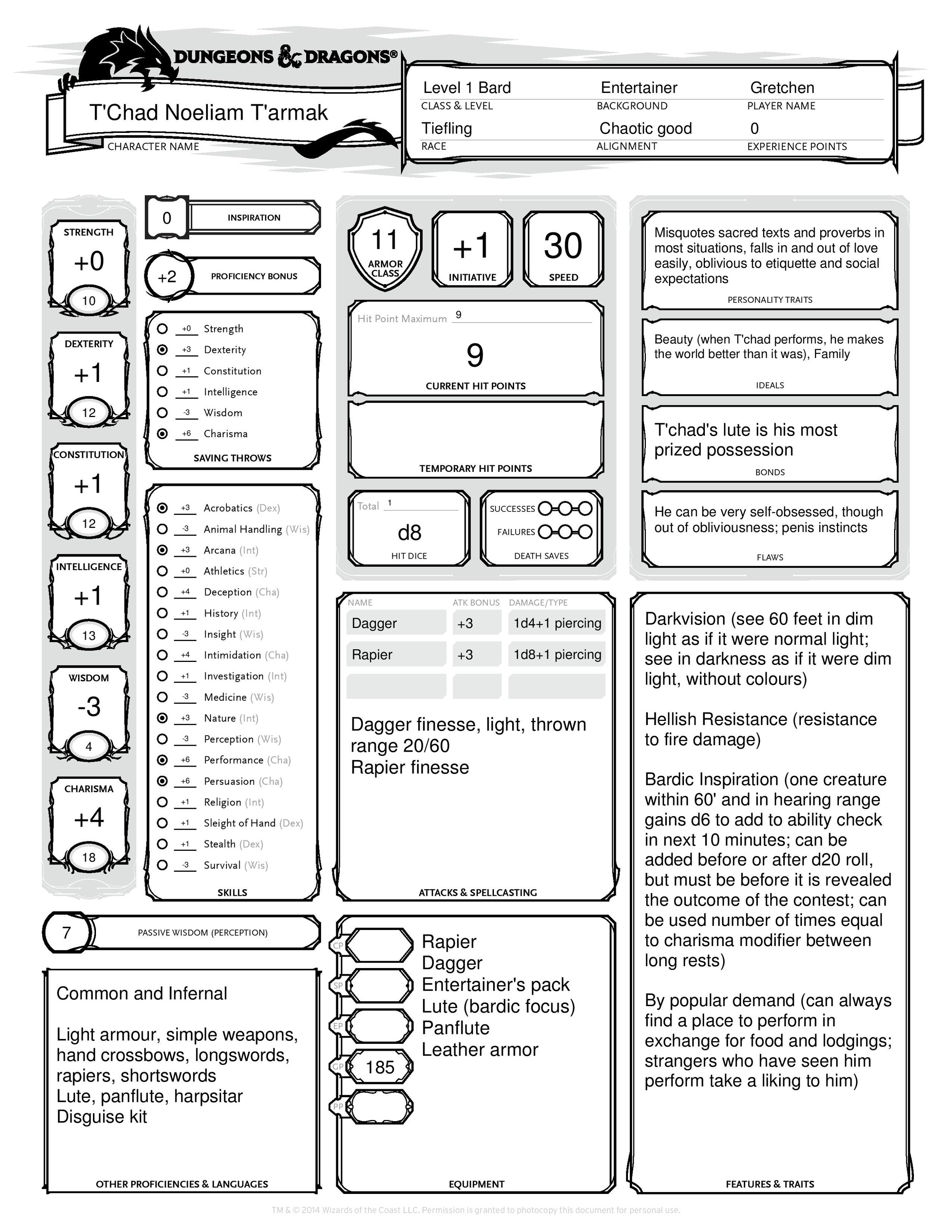 T Chad Character Sheet-page-001.jpg