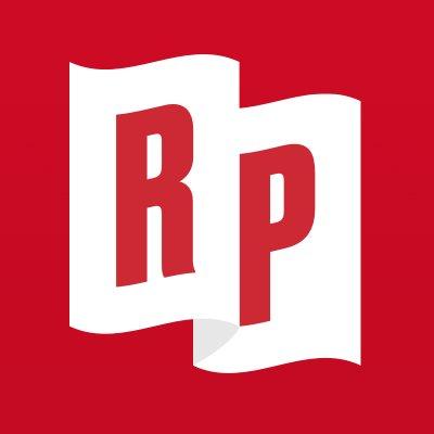 RadioPublic -