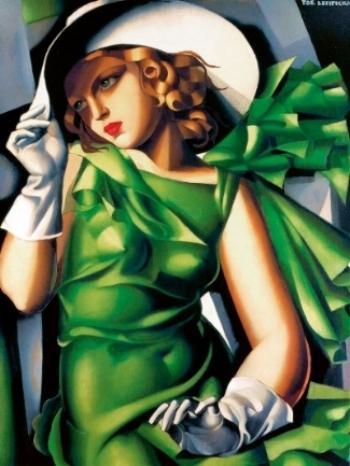 de-lempicka-girl-in-green.jpg