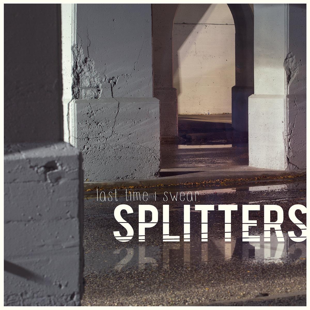 Splitters album.jpg