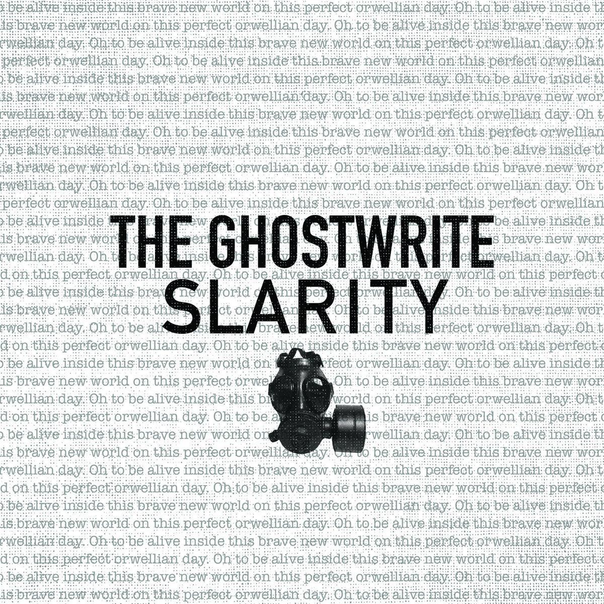 The Ghostwrite EP.jpg