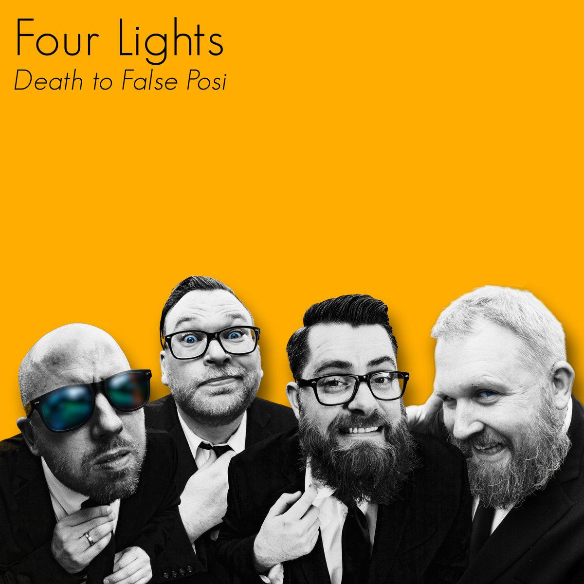 four lights album.jpg
