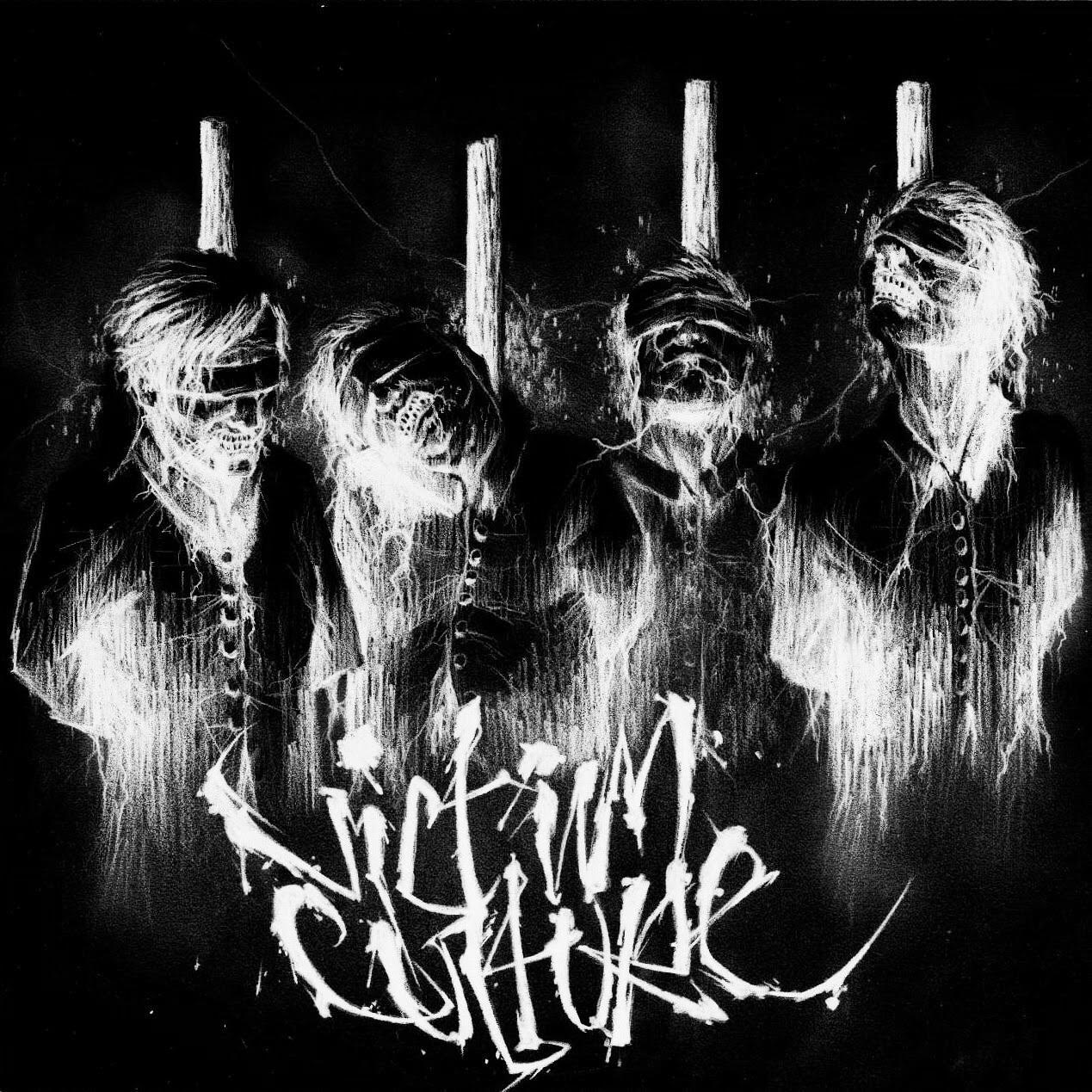 victim culture band..jpg