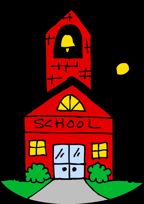 cute-school-house-clipart-free-clip-art-830x1170.png