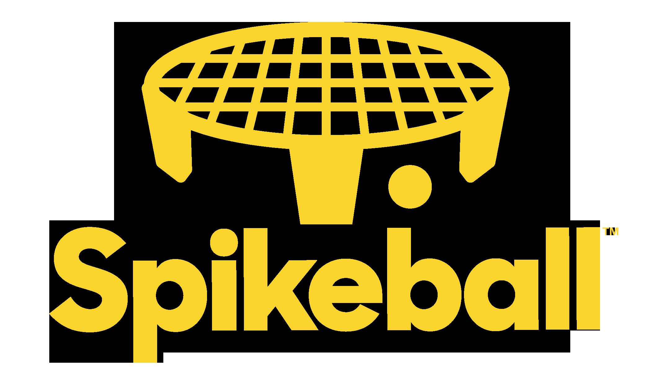 Spikeball.com