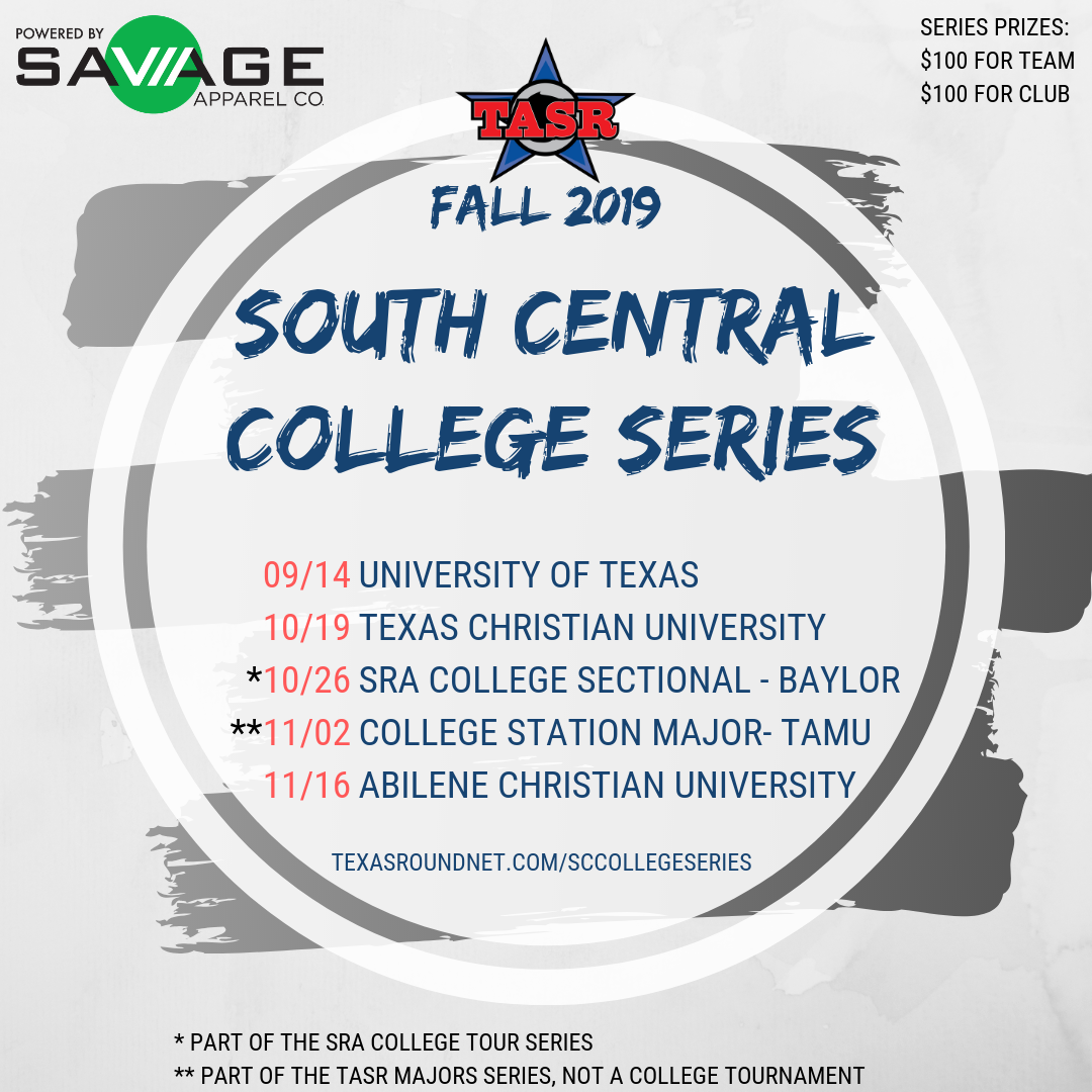 TASR SC College Series.png