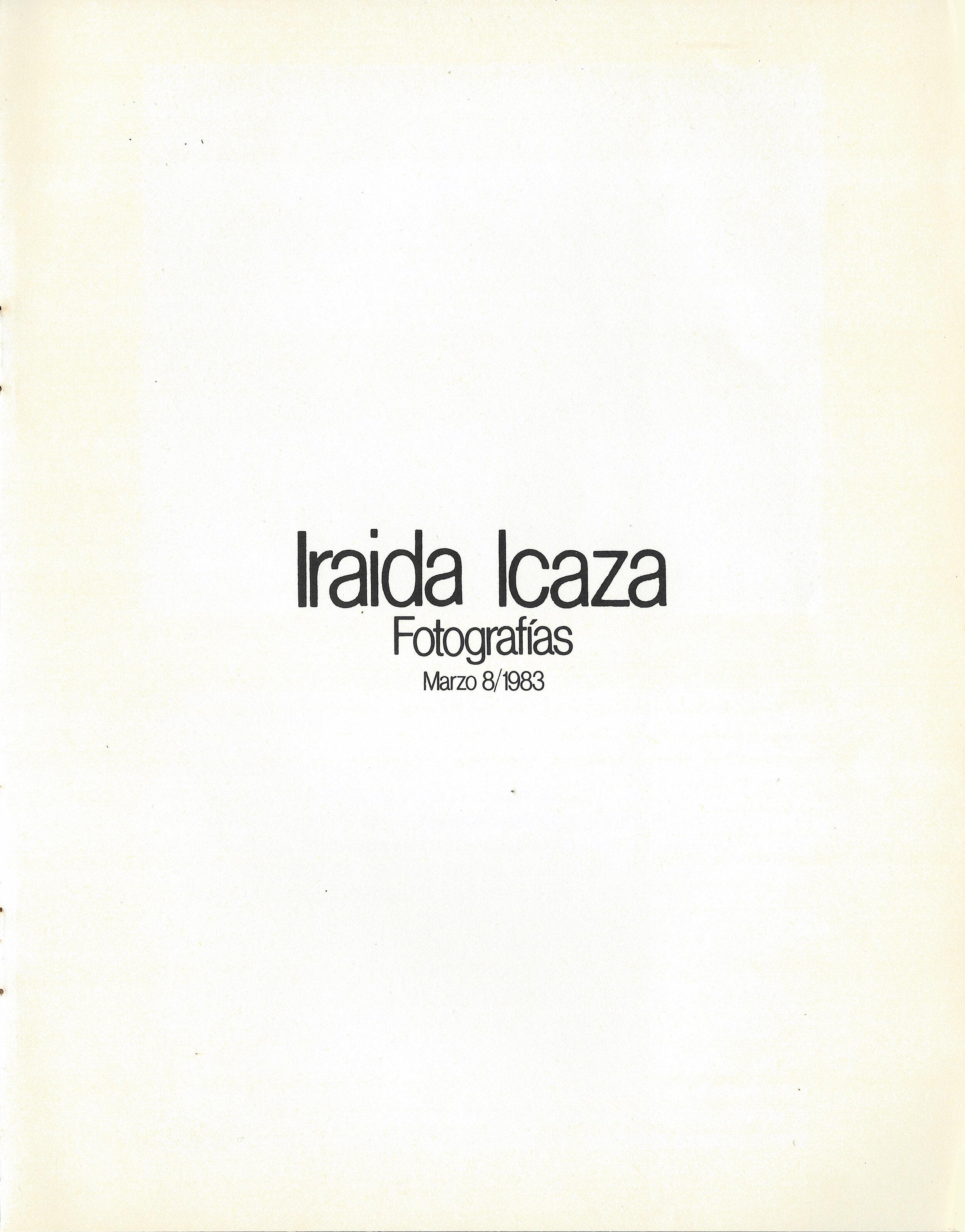 Icaza-1983 1-0.jpg