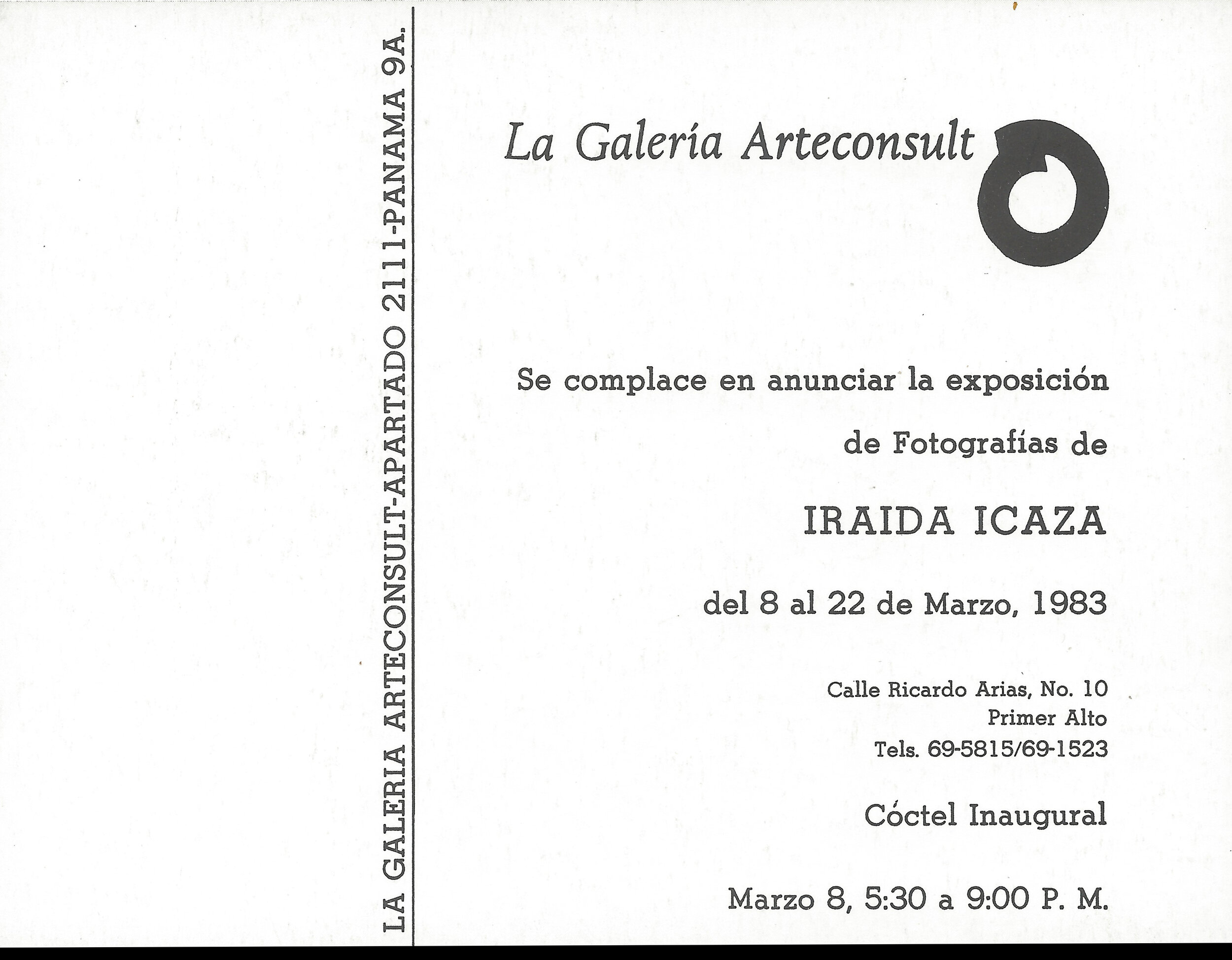 Icaza-1983 5.jpg