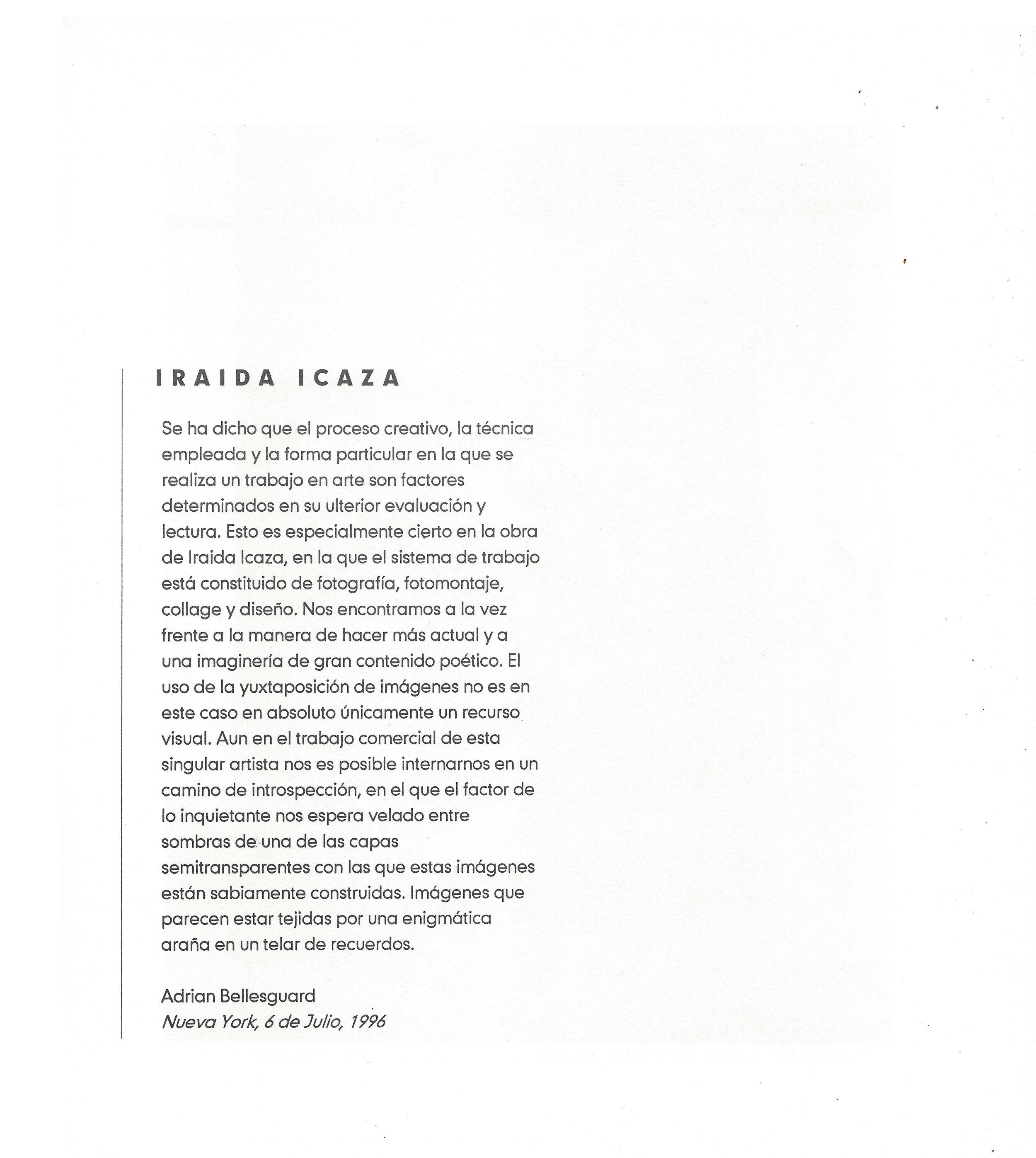 Icaza-1996-13 2.jpg