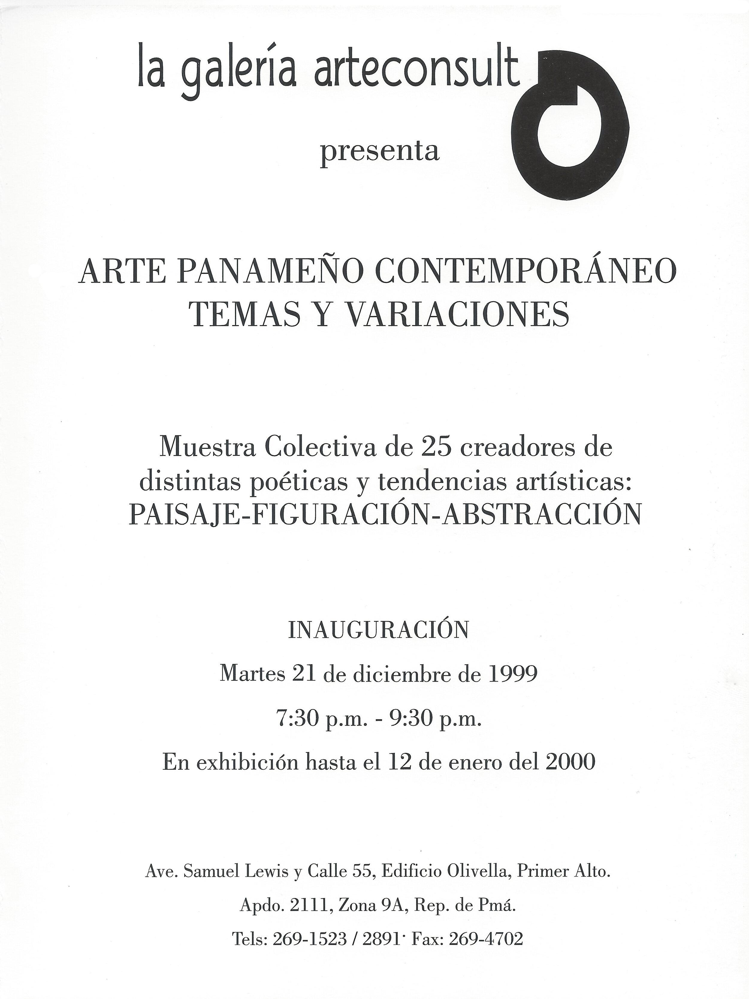 Icaza-1999-PaisajeFiguracionAbstraccion 2.jpg