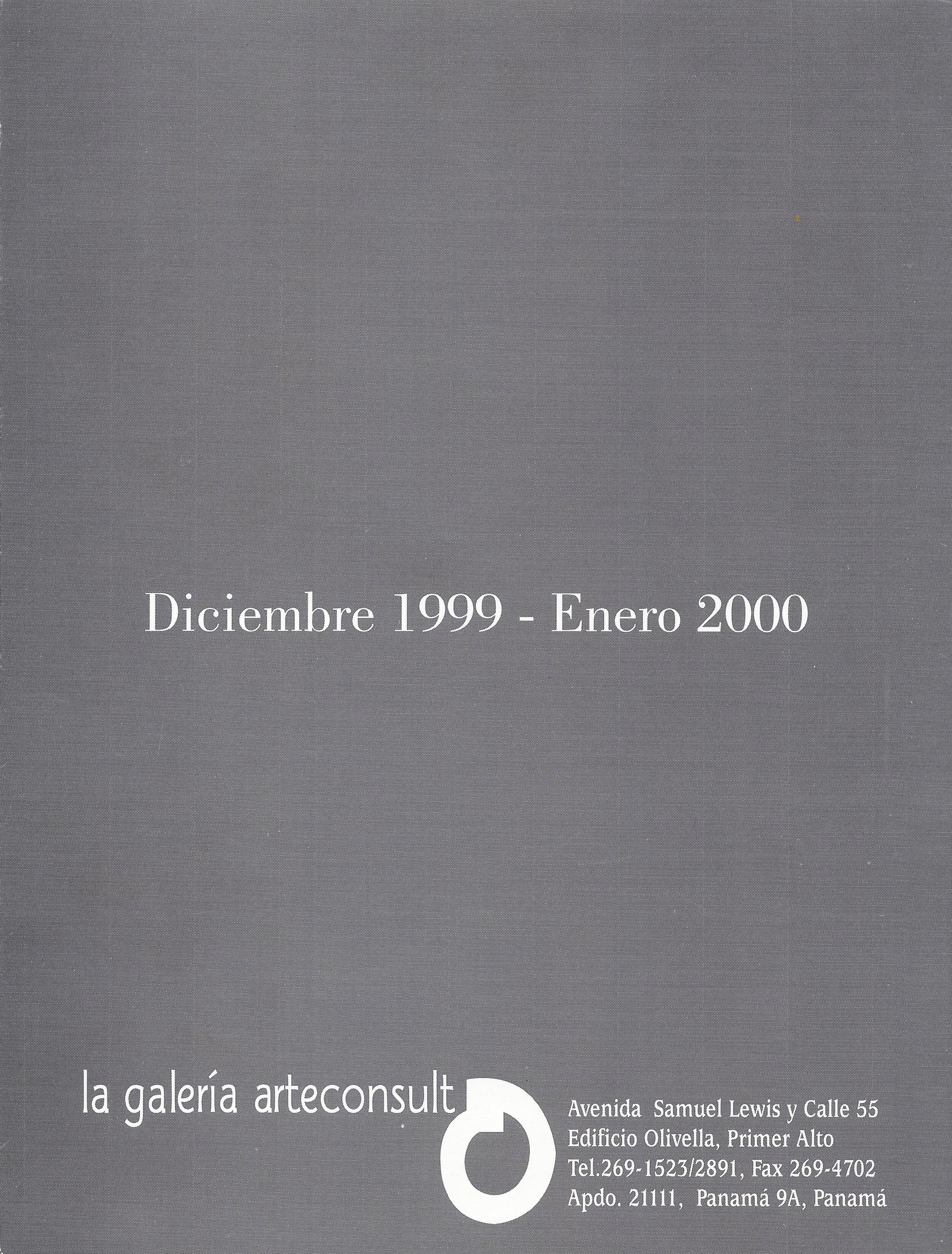 Icaza-1999-PaisajeFiguracionAbstraccion 3.jpg