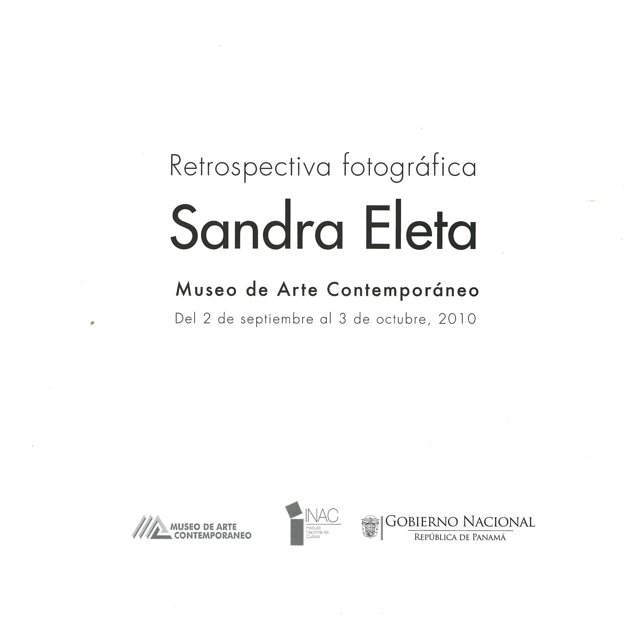 Eleta-Retrospectiva2.jpg