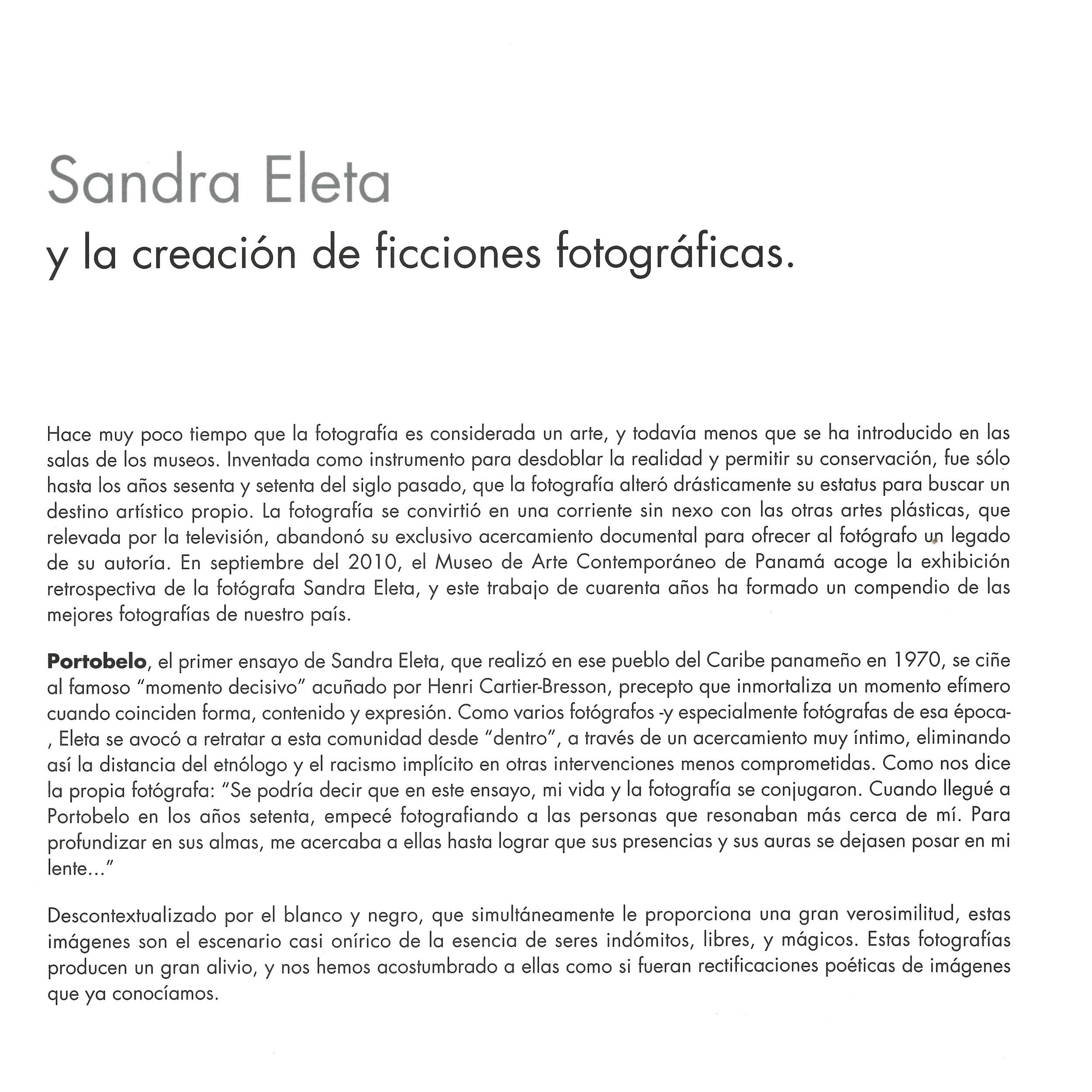 Eleta-Retrospectiva3.jpg