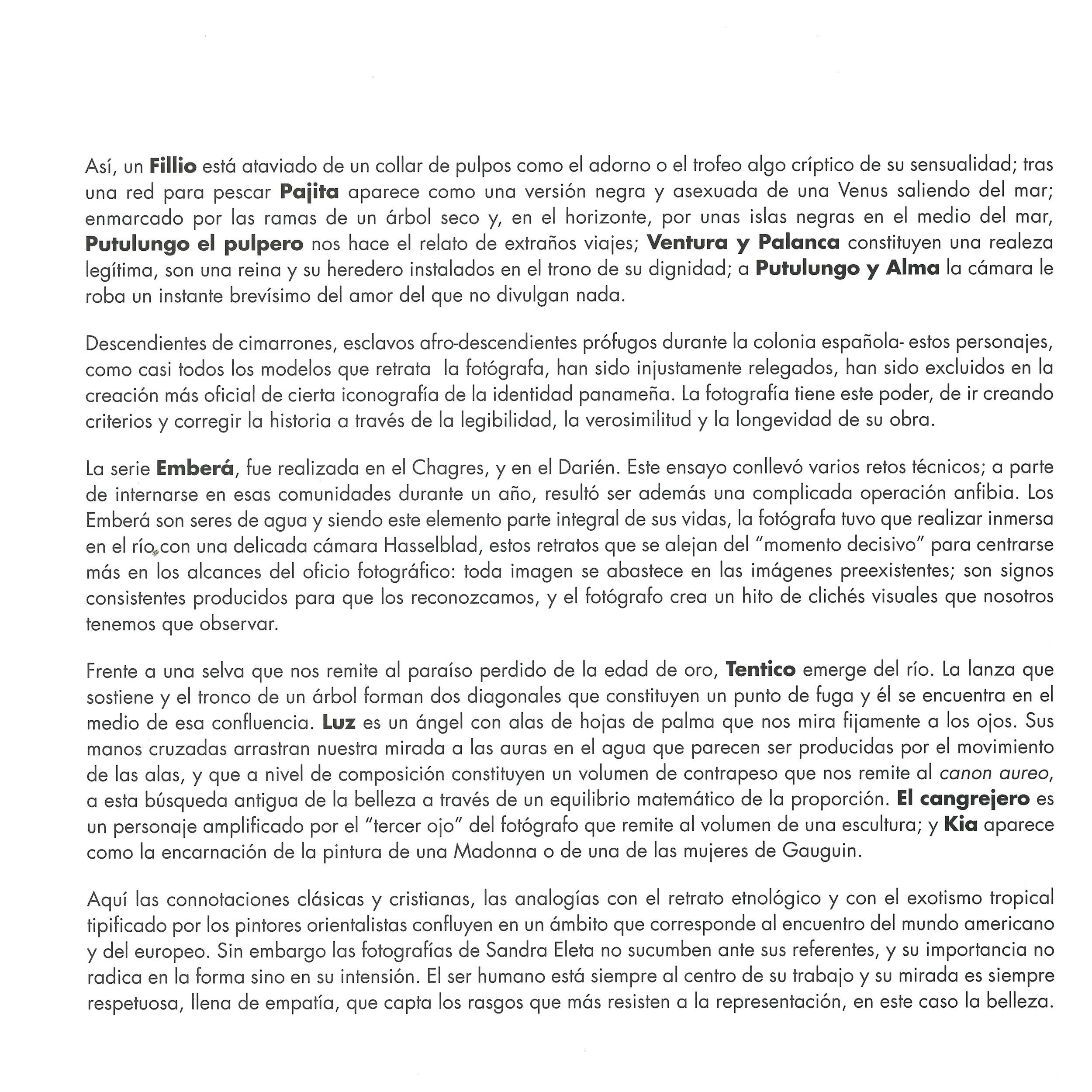 Eleta-Retrospectiva4.jpg