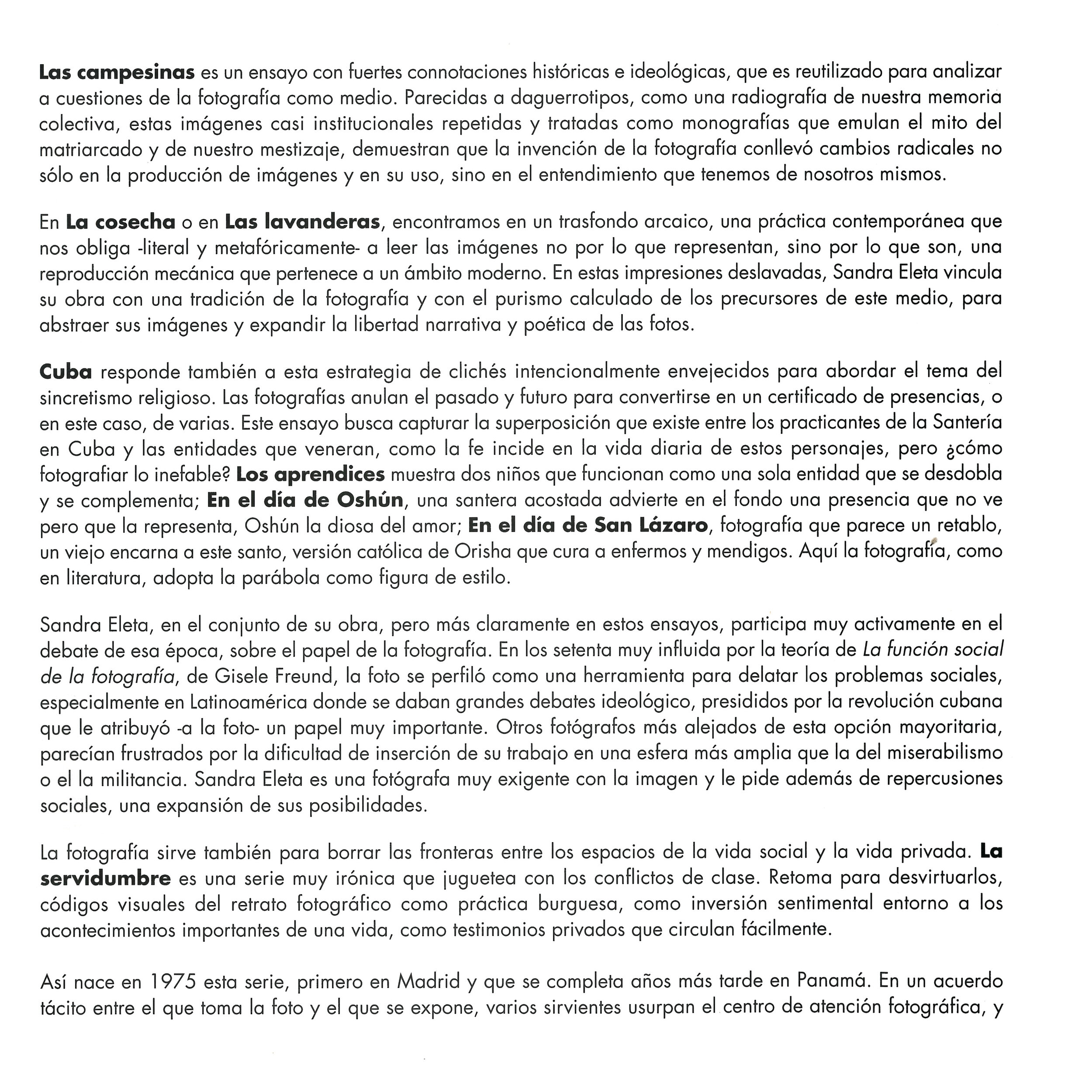 Eleta-Retrospectiva5.jpg