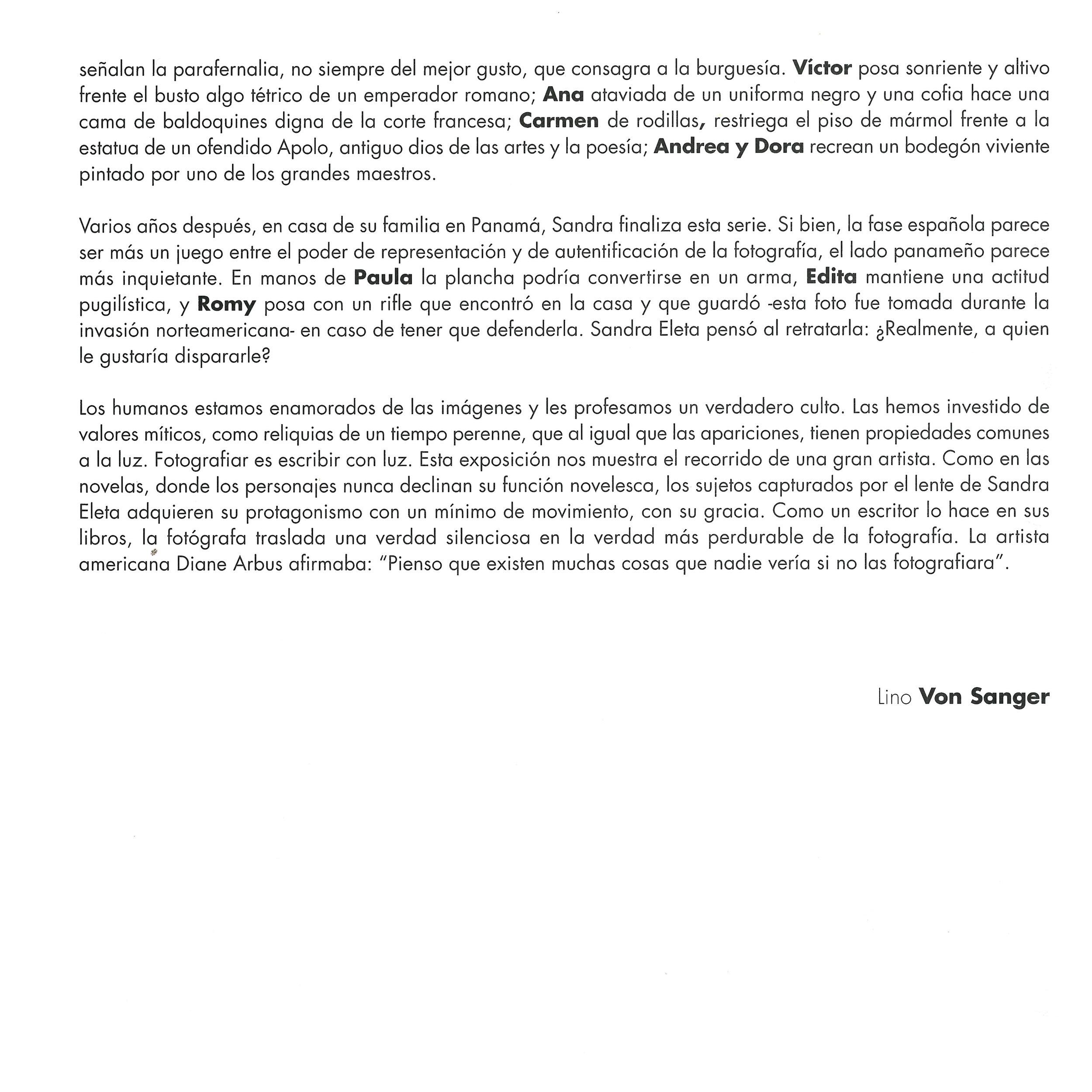 Eleta-Retrospectiva6.jpg
