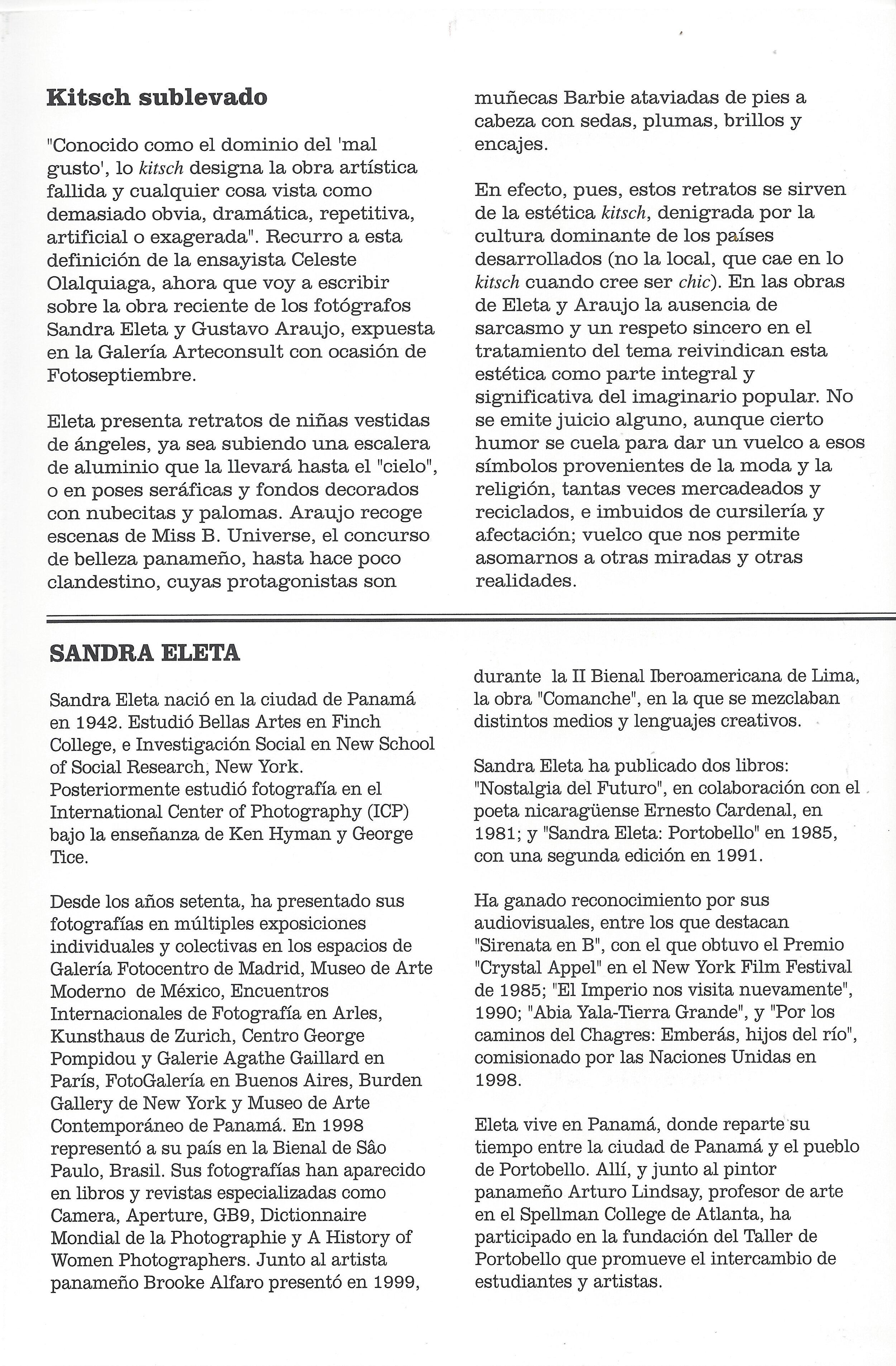 EletaAraujo-2001-FotoSeptiembre 3.jpg