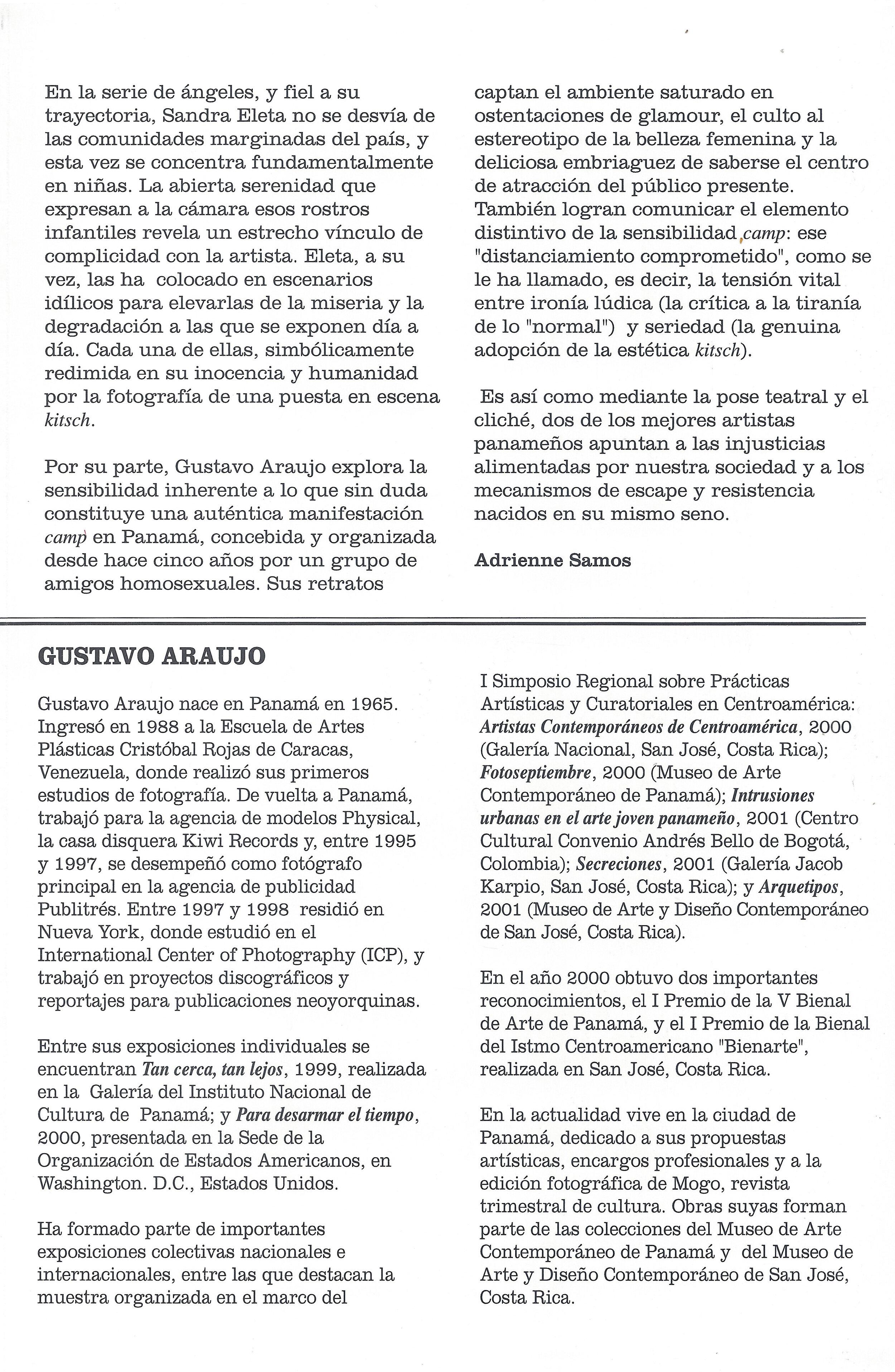 EletaAraujo-2001-FotoSeptiembre 4.jpg