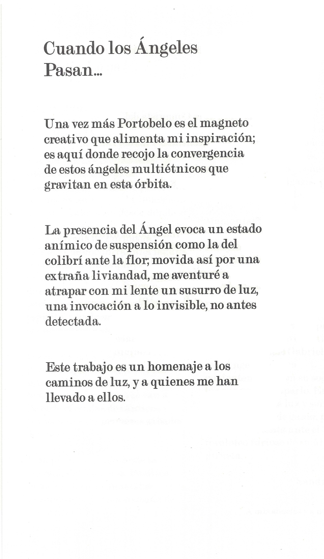 EletaAraujo-2001-FotoSeptiembre 6.jpg