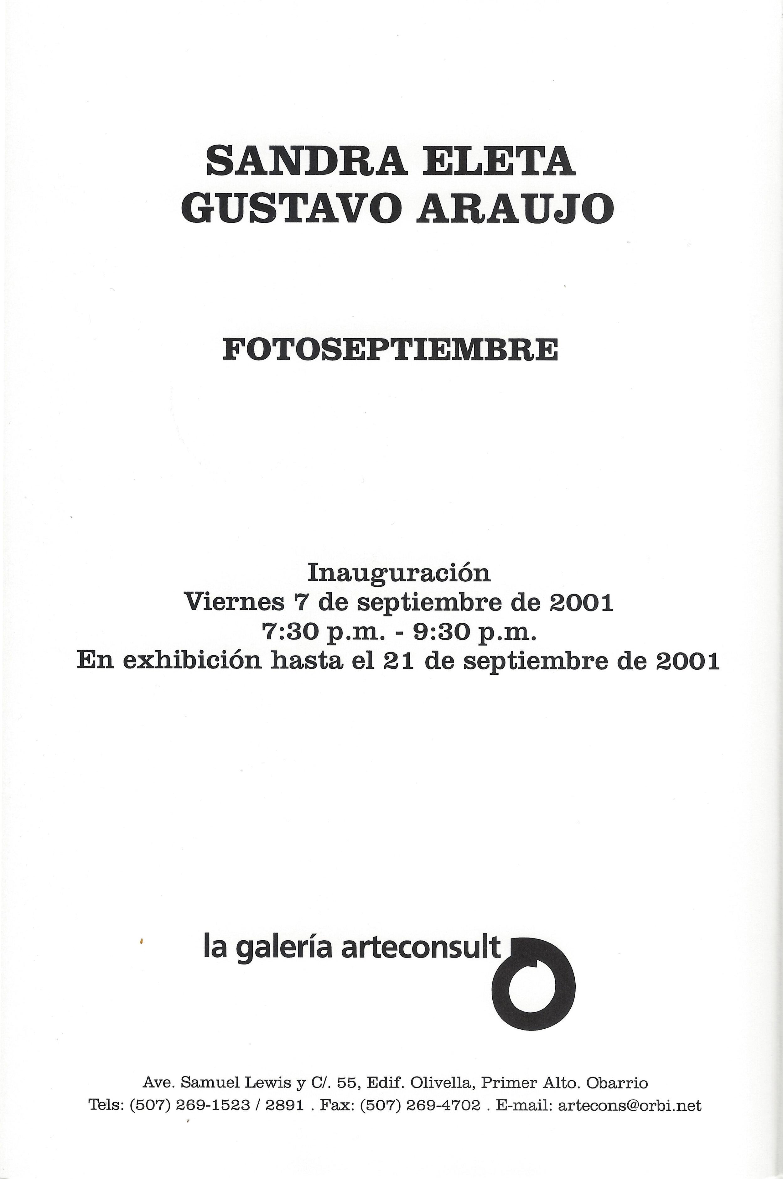 EletaAraujo-2001-FotoSeptiembre.jpg