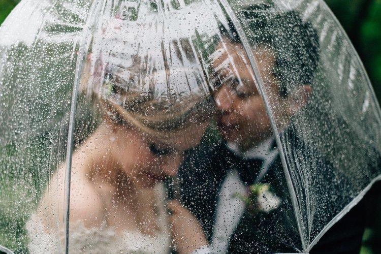 Boise Portland Wedding Photographer