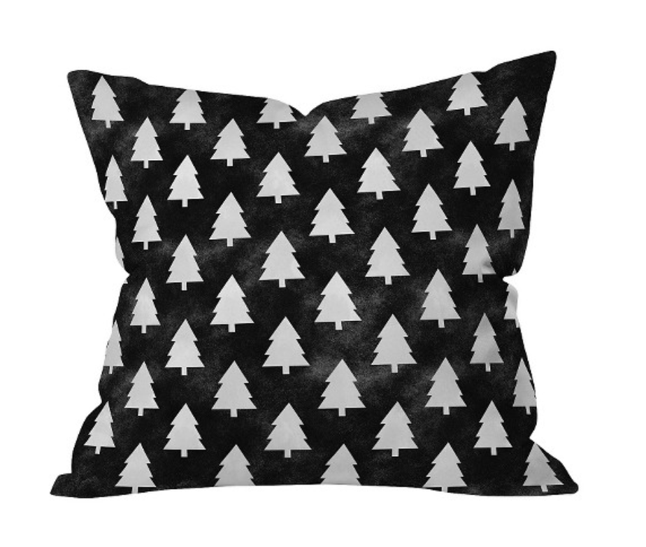 Target - Pillows, Blankets, Art, and more!