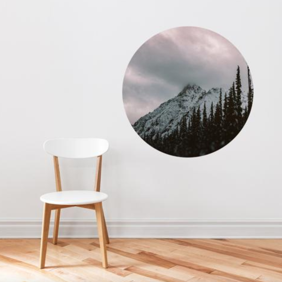 Walls Need Love - Wall Murals, Decals, and more!