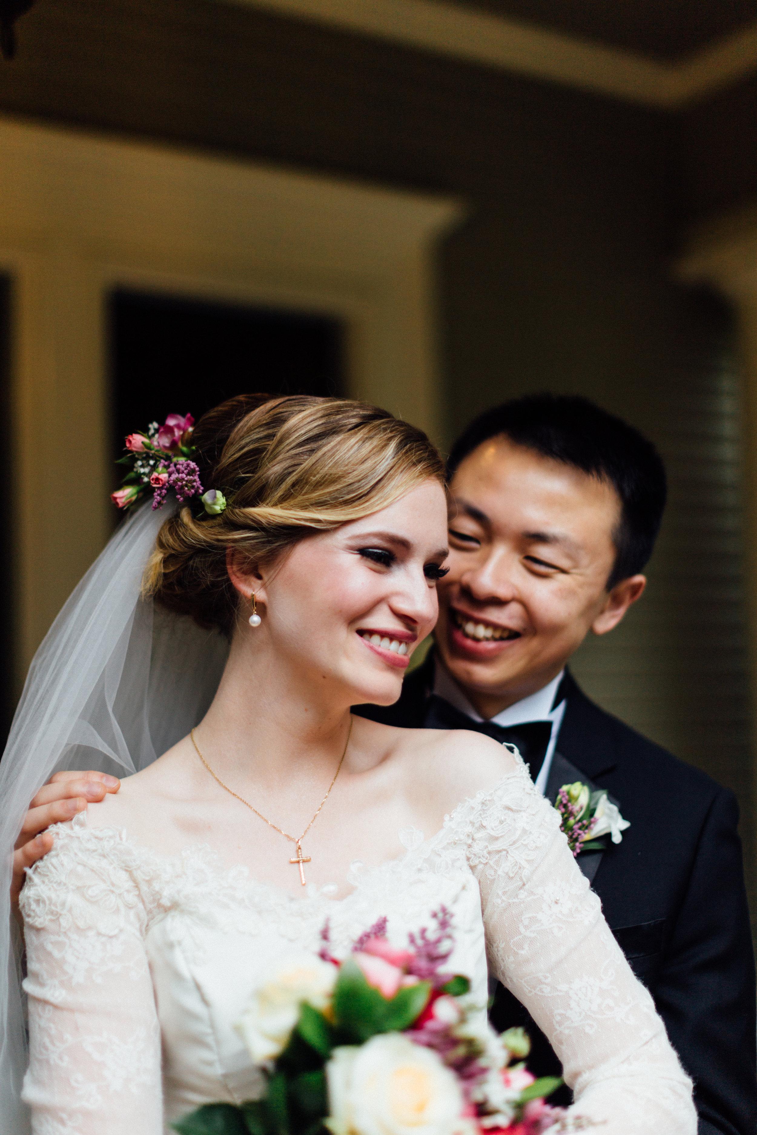 Wang_Wedding-755.jpg