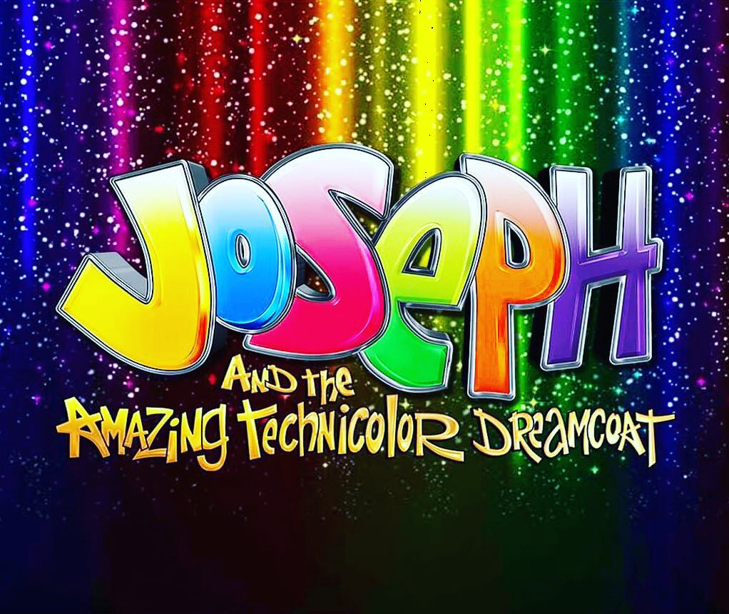 Audtioning 18th August 2019 - Do you want to be part of this exciting new production of Joseph and The Technicolor Dream Coat?Register to audition belowAudition information:Auditonees are asked to prepare the audition material included in the audition pack which will be sent out after registration is completed at the link below.Auditionees should be aware that there will be both a singing and dancing call for the show.It is not imperative that your skills are equally as strong in both areas - both singers and dancers will be required for the production - however please be prepared for both.Audition times will be allocated once registration is completed.Please follow the link below to register.