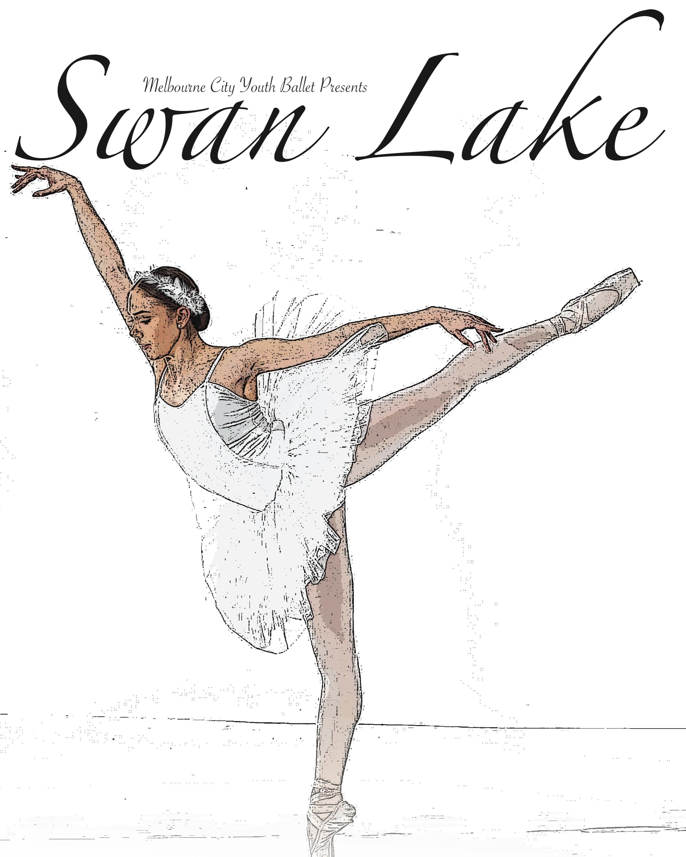Swan+Lake+Auditions.jpg