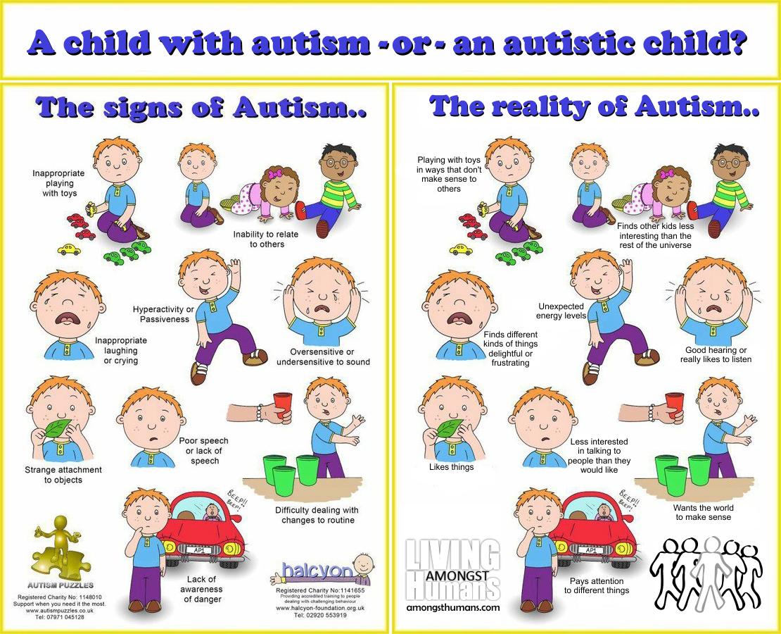 autistic-child-2.png