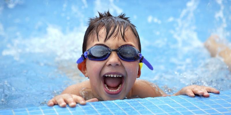 autismswimming.jpg