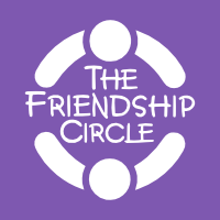 friendshipcircle.png