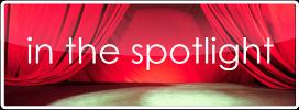 spotlightbanner.png