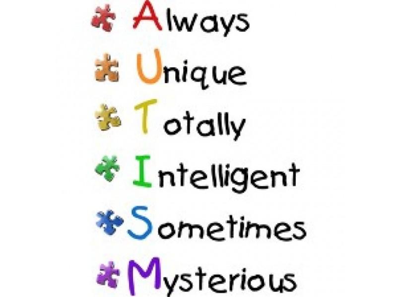 autismwords.jpg