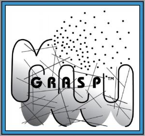 grasp_3inch.jpg