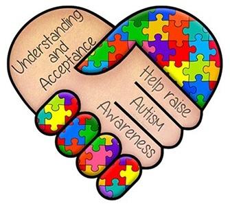 handswithpuzzle.jpg