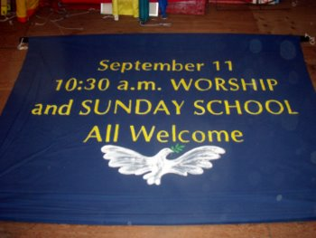 welcomechurchyearbanner.jpg