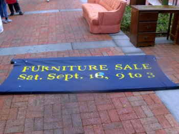 furnituresalebanner.jpg