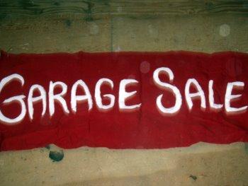 garageredbanner.jpg