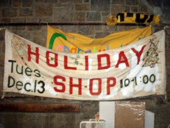holidayshop2banner.jpg