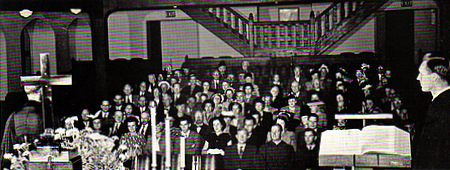 assembly_hall.png