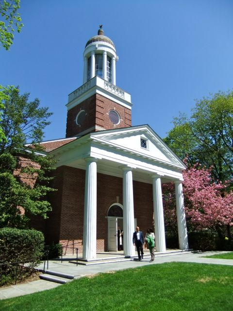 spring_church_exterior.jpg