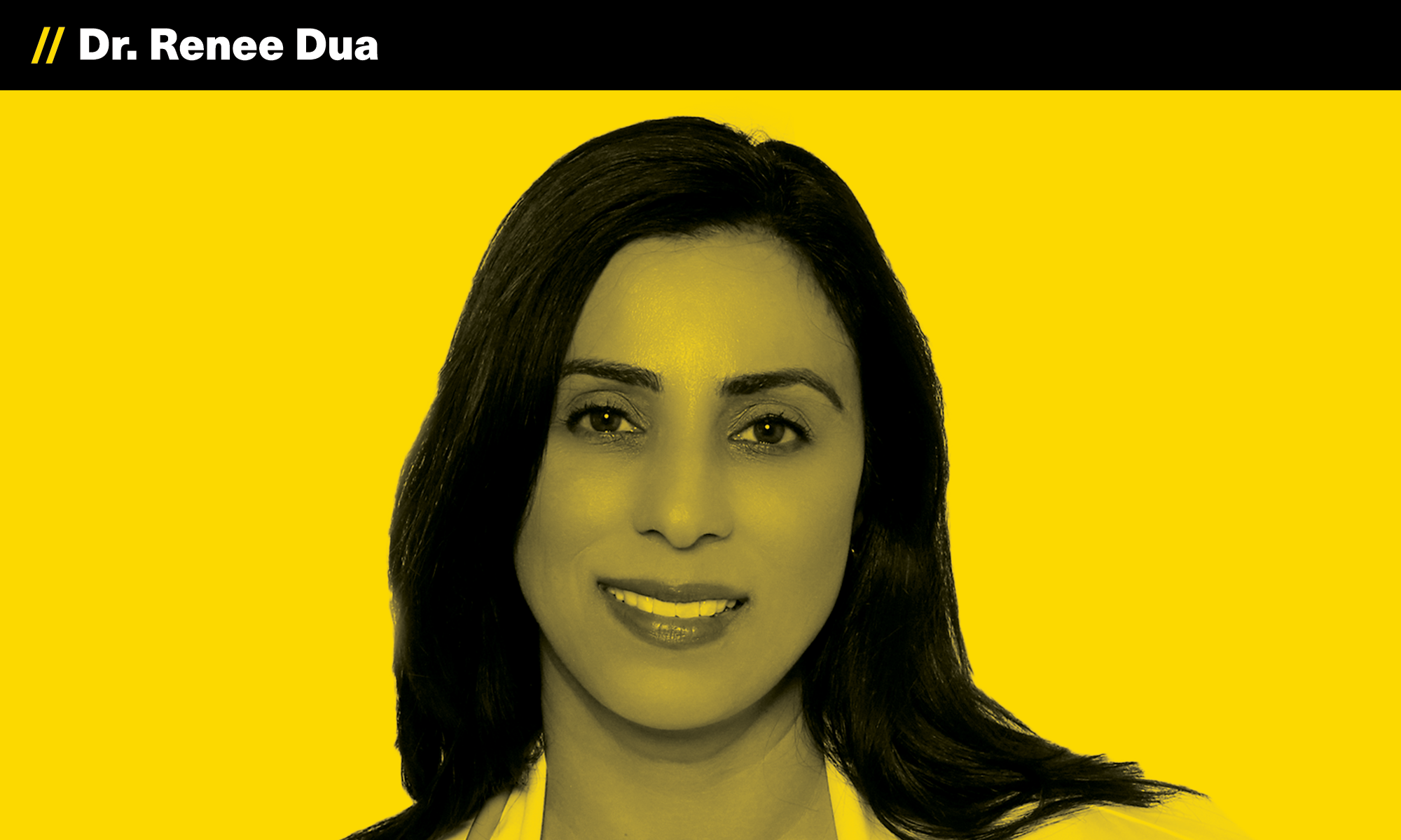 Dr Renee Dua, Heal, The Founder Hour, Podcast