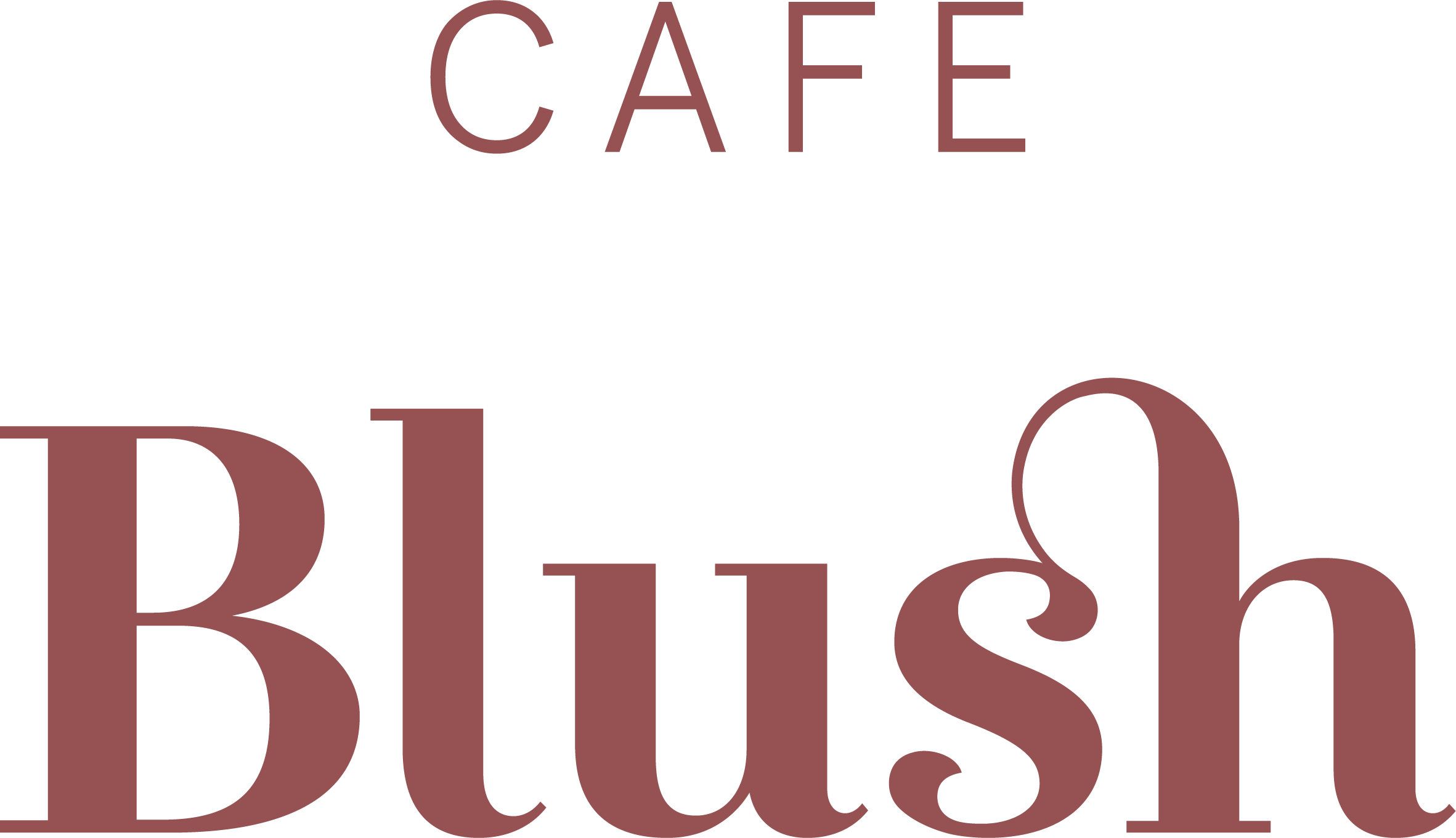 CafeBlush_Marsala_Logotype_Stacked.png