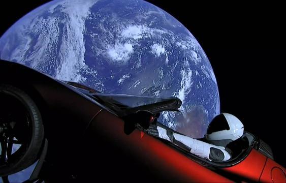 tesla-roadster-in-space.jpg