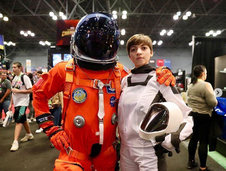 Spacesuit5.JPG